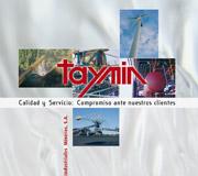 1263892418Catalago-Empresa-TayminMin