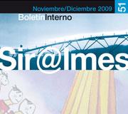1264097193Boletin-SiralmesMin