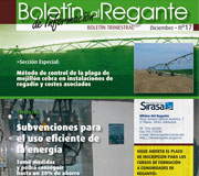 1264097366Boletin-ReganteMIn