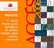 1264630166Triptico-AccesMin