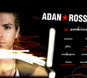 1267448603Web-Adan-Ross-Min
