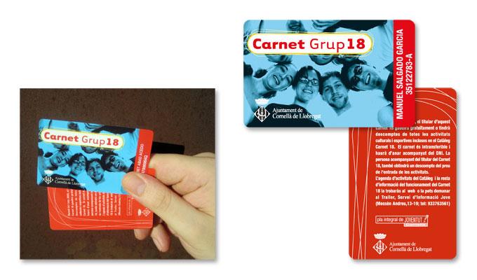 Carnet Grup18
